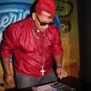 Toma Reggaeton-Bombomb Ft. Crazy Prod. Dj Lop, Dj Edu El Capo ft. Dj Dicky Pr