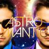 Astrosexy-M-Flo loves Chemistry