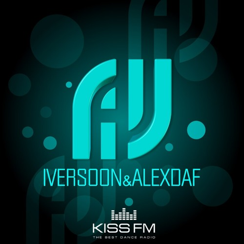 We Did It (played on Iversoon & Alex Daf - Club Family Radioshow 047)