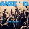 128 - Deorro Ft Edgar Aguirre - Yee  (Original Mix) [In Lmfao] - [DanzeDj] [14] [Personal]