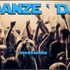 128 - Deorro Ft Edgar Aguirre - Yee  (Original Mix) [In Lmfao] - [DanzeDj] [14] [Personal]