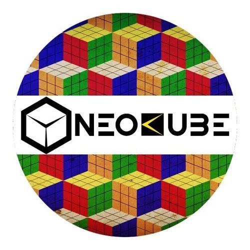 Neocube (M.A.R.K & POLICAy & Torn & Warious Artist) - Ridden [DEMO]