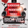 Colorado Bright Vibes Mix (FREE DOWNLOAD)
