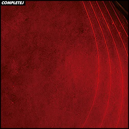 CompleteJ - Den (Original Mix) **FREE DOWNLOAD**