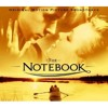 The Notebook - Aaron Zigman