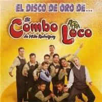 Cover mp3 No se puede amar a dos -  El Combo Loco ♪