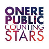 grace17 - Counting Stars (One Republic's Cover)