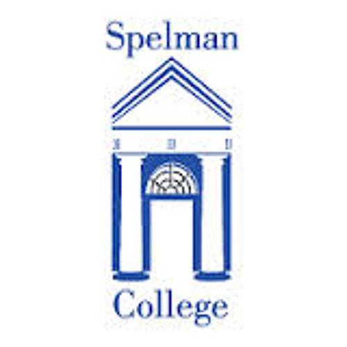 Valerie Montgomery Rice For Spelman College
