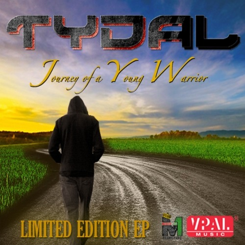 Tydal - Draw Di Line [Journey Of A Young Warrior EP - 2014]