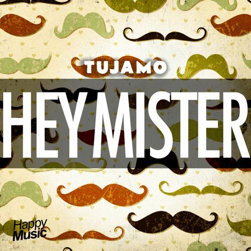 Tujamo - Hey Mister (Original Mix)