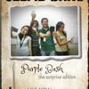 Awit Ng Barkada (Selfie Band)