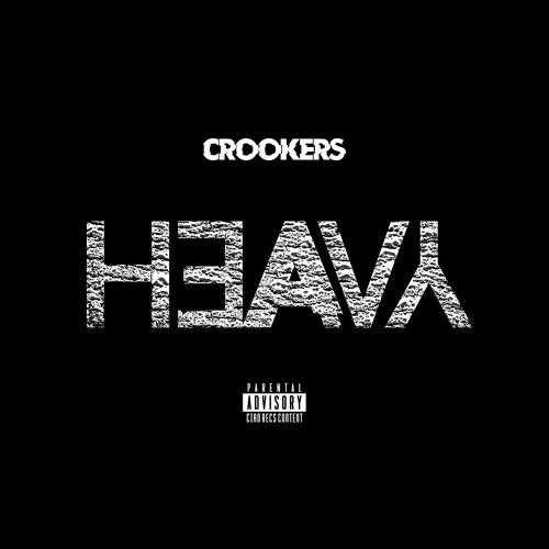 HEAVY (Sharkslayer & First Gift Remix)