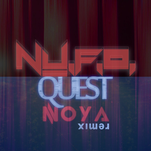 Quest (Noya Remix)