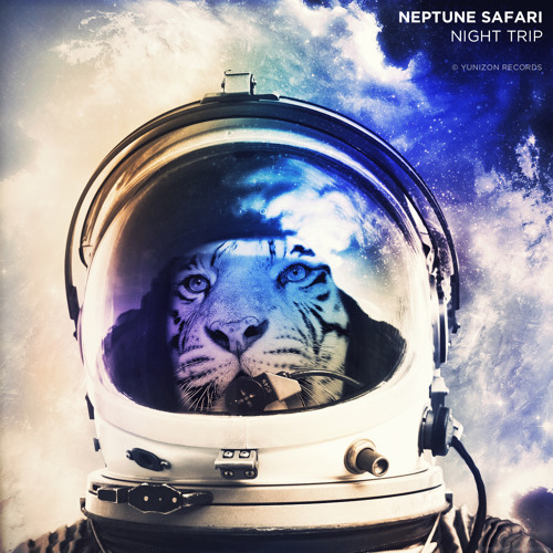 Neptune Safari - Night Trip