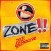 Rae Sremmurd - No Flex Zone [Prod. By Mike WiLL Made-It]
