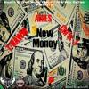 Aries X Chriz J X Traww - New Money [Prod. 808 Mafia] *Free Download*