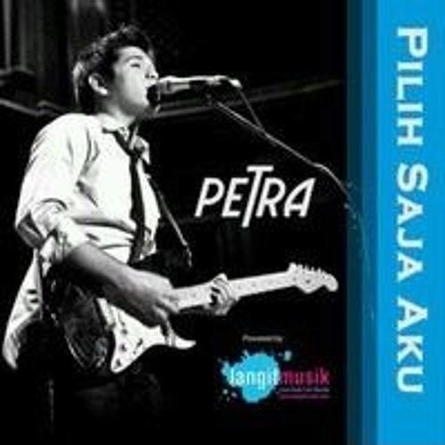 Mine - Petra Sihombing ft. Ben Sihombing