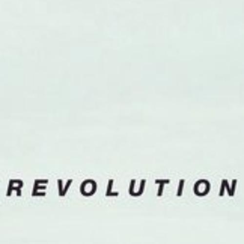 R3hab & NERVO & Ummet Ozcan - Revolution (Shockerz Rekicked)
