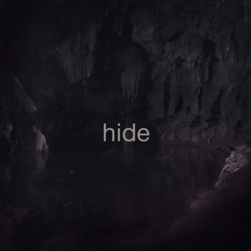 Hide (featuring Mothica)