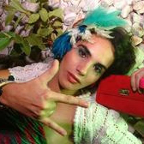 Catarina Dee Jah - Kay Fora (Kosta Kostov Remix)