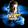 NightFire 007 Theme Song
