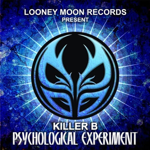 PSYCHOLOGICAL EXPERIMENT (Looney Moon Records) preview