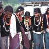 Nepali Deuda Geet