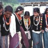 NEPALI DEUDA GEET -- - - -- - - --