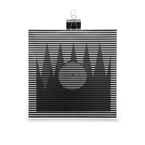 Doumen 03 - Ben Jacov - Transalp - A1 - Ipsää (Snippet)