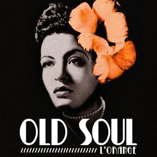 L'Orange - Old Soul - 10 The Mourning