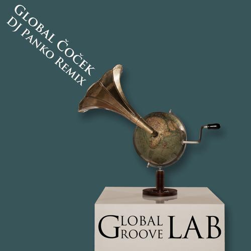 Global Čoček (DJ Panko Remix)