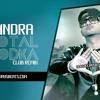 4 BOTTLE VODKA Ft. Yo Yo Honey Singh (MIAMI HOUSE MIX) By DJ INDRA
