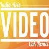 India Arie - Video (Cok Remix)