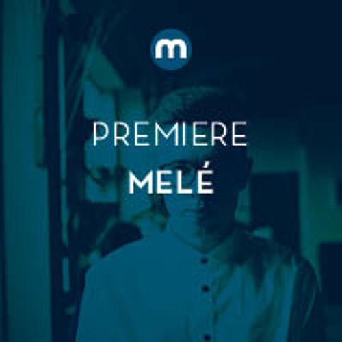 Premiere: Melé 'The Boogaloo'