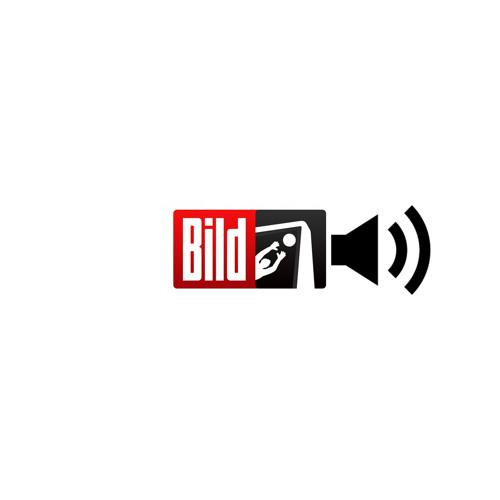 "BUNDESLIGA bei BILD ""Überall 01"" 30s"