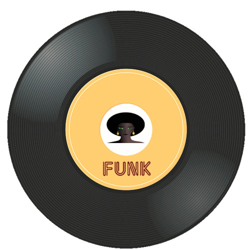 Spring 2014 Mix (Funk / Downtempo House)