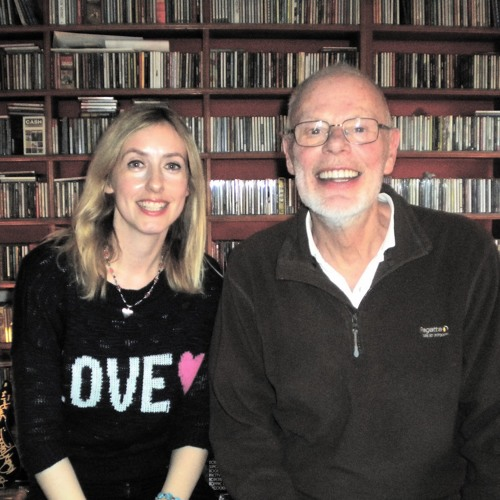 Lisa Redford - The Boy Who on BBC Radio 2