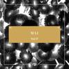 MA1 - Yeah (Original) (excerpt)