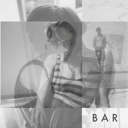 BAR - Welcome To BAR (ITA099)