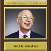SETH GODIN on Employee of the Month