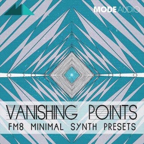 Vanishing Points for FM8