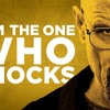 I'm The One Who Knocks (full track)