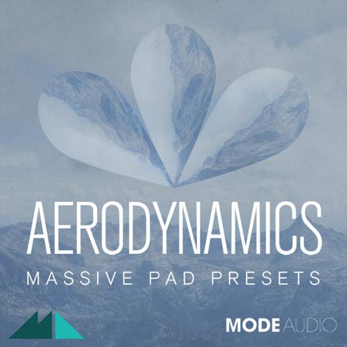 Aerodynamics for NI Massive