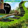 SALINAS MUSIC 123 MARCH 2014 Specials