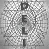 Stand By Me Deli Dan Remix (Preveiw)