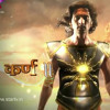 Download Lagu Karna Theme Mahabharat - Apurv Gupta.mp3