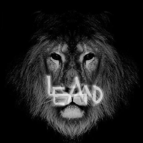 LeAnd - Tirenne (Original)