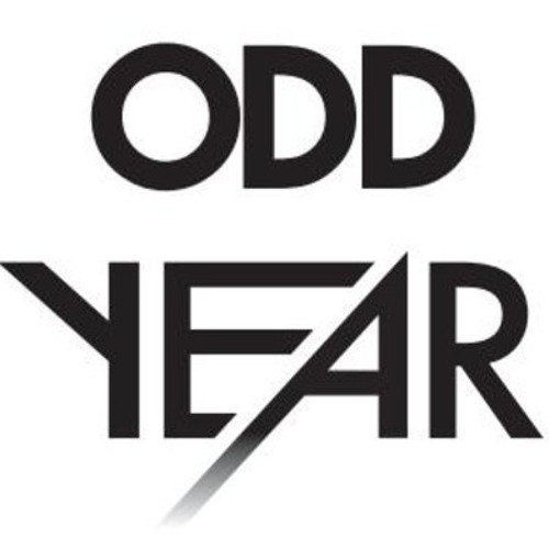 Settle Down(Odd Year Remix)