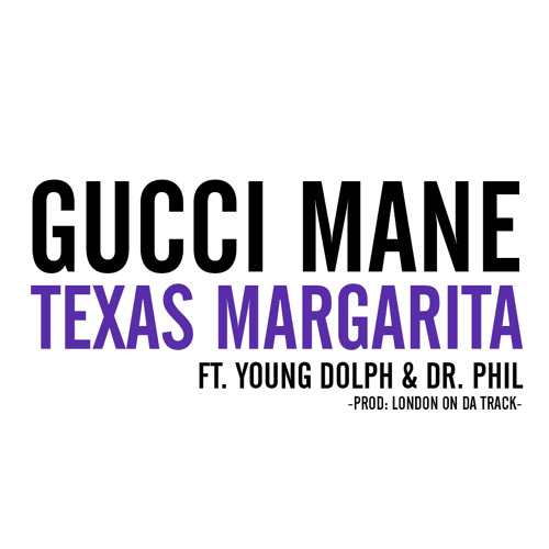 gucci texas margarita