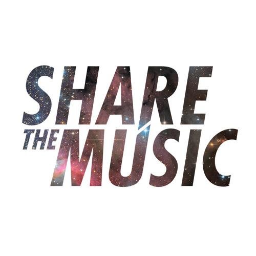 ShareThePlaylist #14